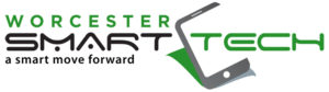 Worcester Smart Tech logo
