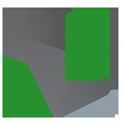 mobile phone screen repair